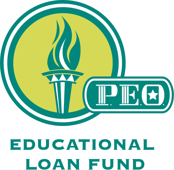P.E.O. Educational Loan Fund