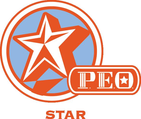 P.E.O. STAR Scholarship