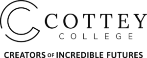 Cottey College
